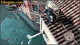 Pluma Venecia