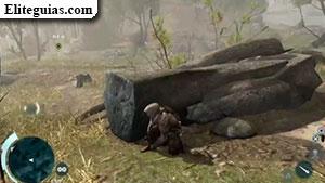 Batalla de Bunker Hill