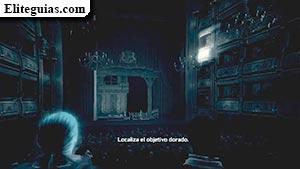 Una actuación mortal