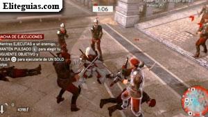 El guardián de Forli