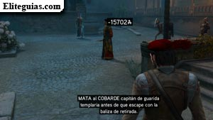 Assassin's Creed: Revelations