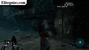 Assassin's Creed: Revolutions