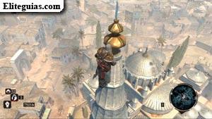 Página de Ishak Pasha