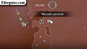 Explosivos de élite