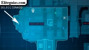 Buscando a Deadshot