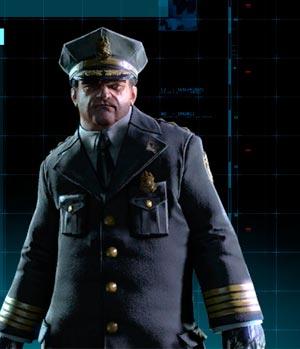 Comisario Loeb