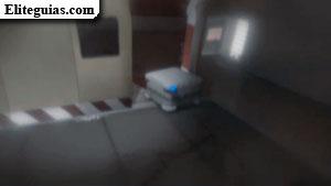 El condensador