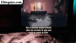 Voxáfono: Fantasma en la máquina