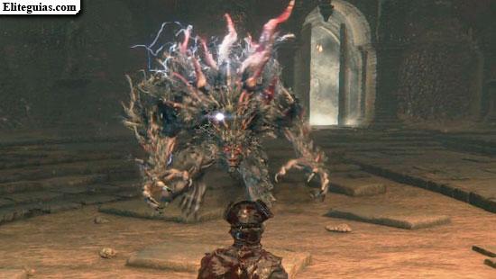 Bestia abominable