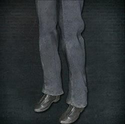Pantalones de alguacil