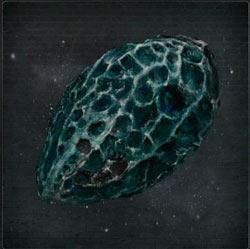 Piedra amigdalina