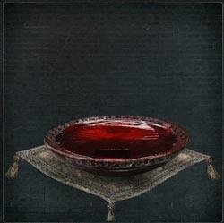 Sangre ritual (1)