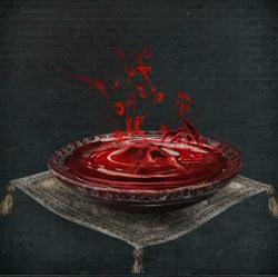 Sangre ritual (2)