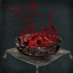 Sangre ritual (3)