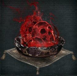 Sangre ritual (4)