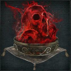 Sangre ritual (5)