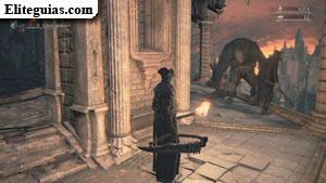 Taller de la Iglesia de la Sanación