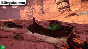 Caravana de Hyperion