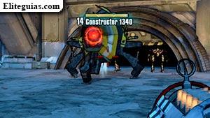 Constructor 1340
