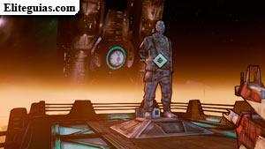 Estatua del alcaldiff