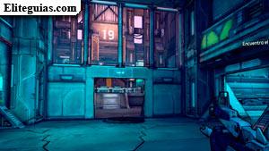 Laboratorio 19
