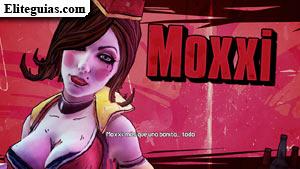 Moxxi