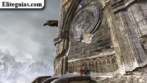 Torre de la Bruja