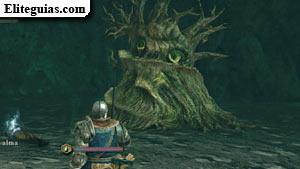 Árbol Reparador
