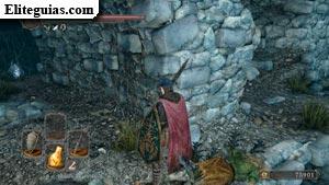 Arboleda del cazador