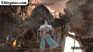 Atalaya del dragón