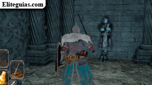 Guardián Agdayne