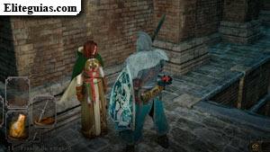 Heraldo de Esmeralda