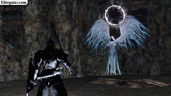 Morador de la Oscuridad