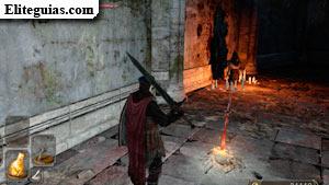 Purgatorio de no muertos
