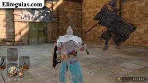 Santuario del dragón
