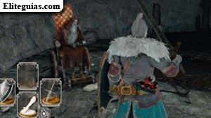 Viajero Grandahl