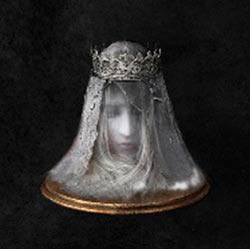 Cenizas de un Señor (Príncipes Gemelos)