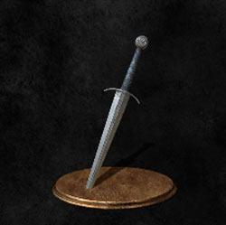 Espada ancha