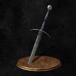 Espada bastarda