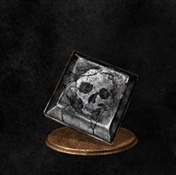 Piedra purgadora