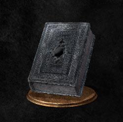 Tomo divino de Londor en braille