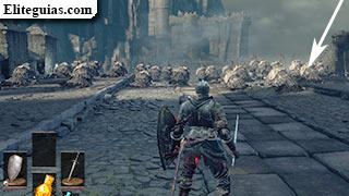 Dark Souls Iii Yoel De Londor Know where is england located on the europe map. dark souls iii yoel de londor