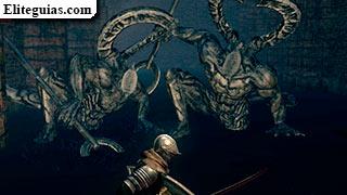 Demonios de titanita