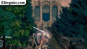 Fortaleza de Sen