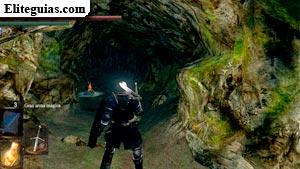 Valle de Dragones