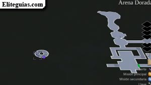 reliquia de Etu-Goth