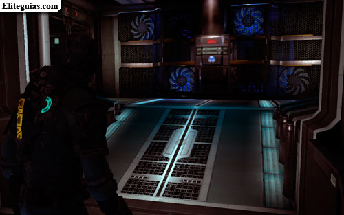 Dead Space 2 Peng