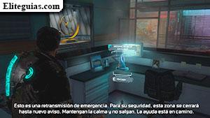 Artefacto de la Uniología 01