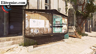 Barrio del Astillero