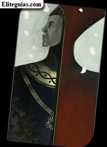 Divina Justinia V